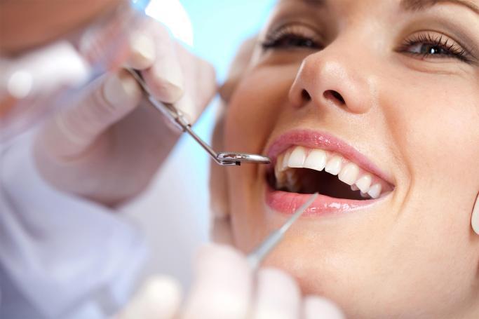 Your Signature Smile - Dr Kenyon Oyler - Meridian, Idaho - SP Dental