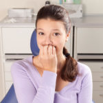 Signature Smiles-Kenyon Oyler DDS-Meridian Dentist-teeth grinding