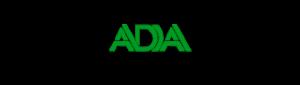 affiliation-ada