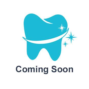 Signature Smiles-Kenyon Oyler DDS-Meridian Dentist-Coming Soon